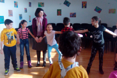 poze copii activitate nistor incze 14