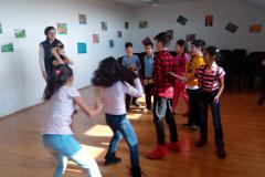 poze copii activitate nistor incze11
