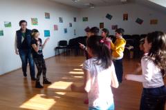 poze copii activitate nistor incze12