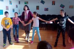 poze copii activitate nistor incze13