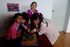 poze copii activitate nistor incze3