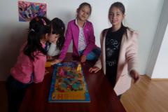 poze copii activitate nistor incze4