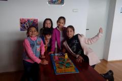 poze copii activitate nistor incze5