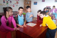 poze copii activitate nistor incze7