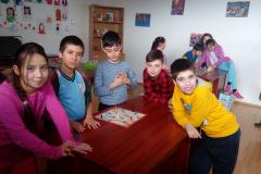 poze copii activitate nistor incze9